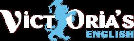 Centre d'examen de Langues de Montpellier