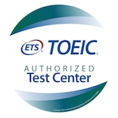 Préparation TOEIC Montpellier