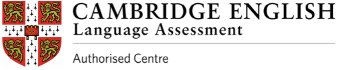 Cambridge examen Languedoc