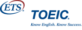TOEIC_ETS.png