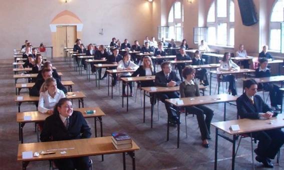 FAQ examens de Cambridge