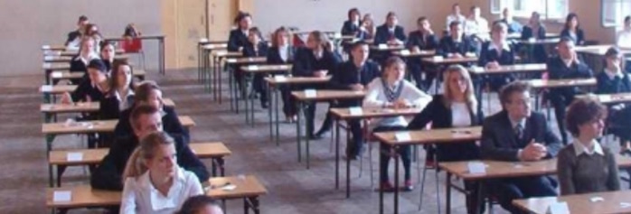 Examens Cambridge Occitanie