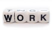 WorkVocabulary.jpg