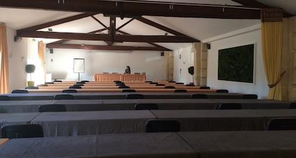 Salle TOEIC Montpellier