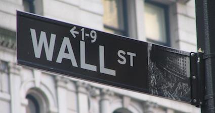 GMAT: un test pour Wall Street