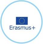 Cours d'anglais en immersion avec Erasmus +