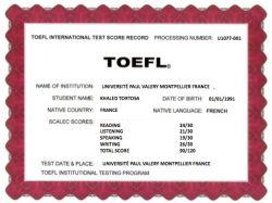 TOEFL_Diplome_0.jpg