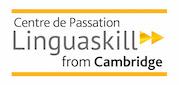 Linguaskill à Montpellier