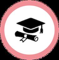 Cours d'anglais FLIP certification