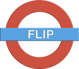 FLIP: financez vos cours d'anglais avec le CPF