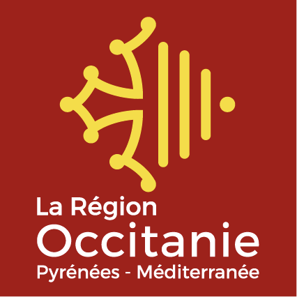 INTENSE : Financement région possible en occitanie