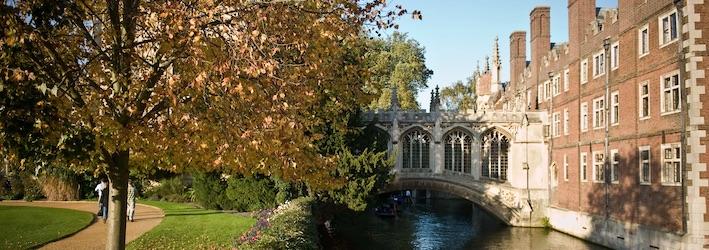 Examens Cambridge Occitanie Montpellier Languedoc