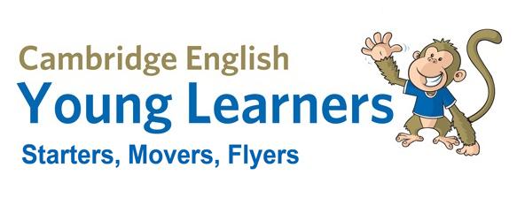 Logo YLE