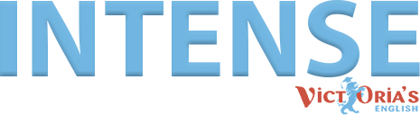 Logo_INTENSE_bleu_logo_sgnature.png