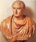 Cicero_0.jpg