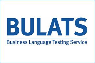 bulats_logo.jpg