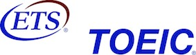ETS_TOEIC.jpg - TOEIC Montpellier