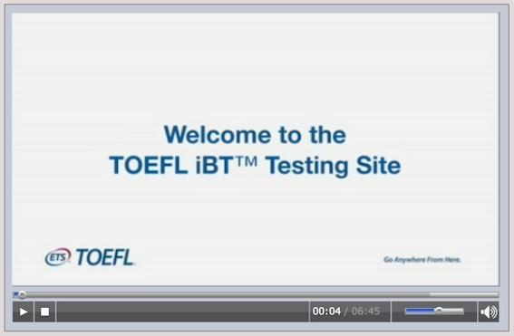 TOEFL_IBT.jpg - TOEFL IBT Montpelier